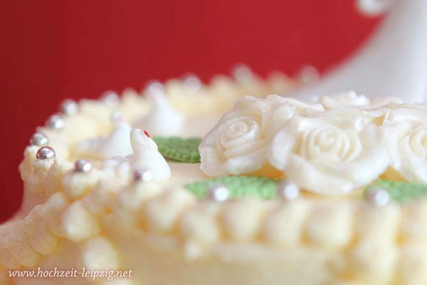 Beispiel: Liebevolle Detailfotografie, Foto: Hochzeits- & Eventfotografie Tilo Kemnitz.