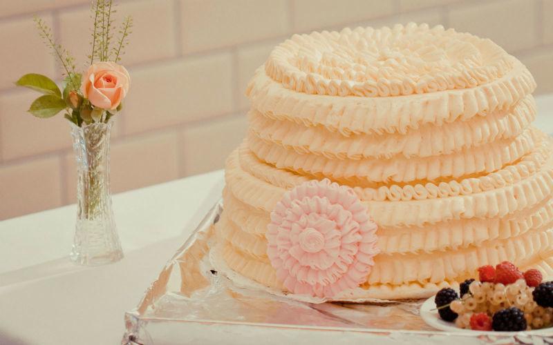 Beispiel: Liebevolle Detailfotografie, Foto: Berlin Weddings Hochzeitsfotografie.