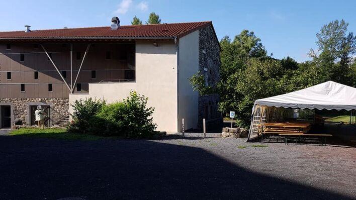 Village de Colempce