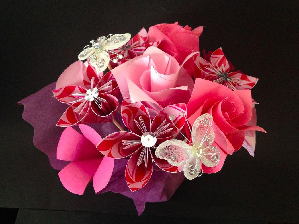 Florapel