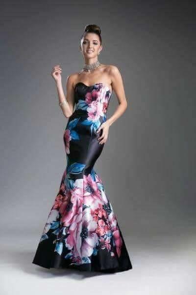 Emporio Renta de Vestidos