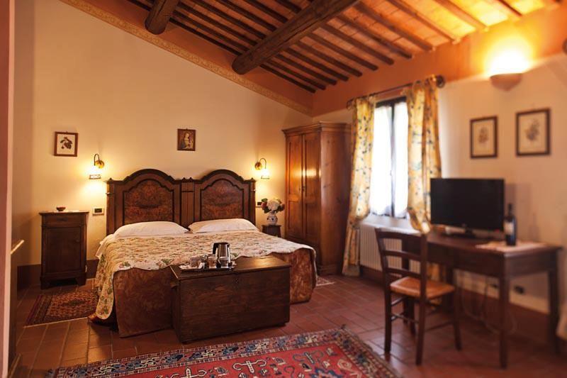 Palazzo Astolfi