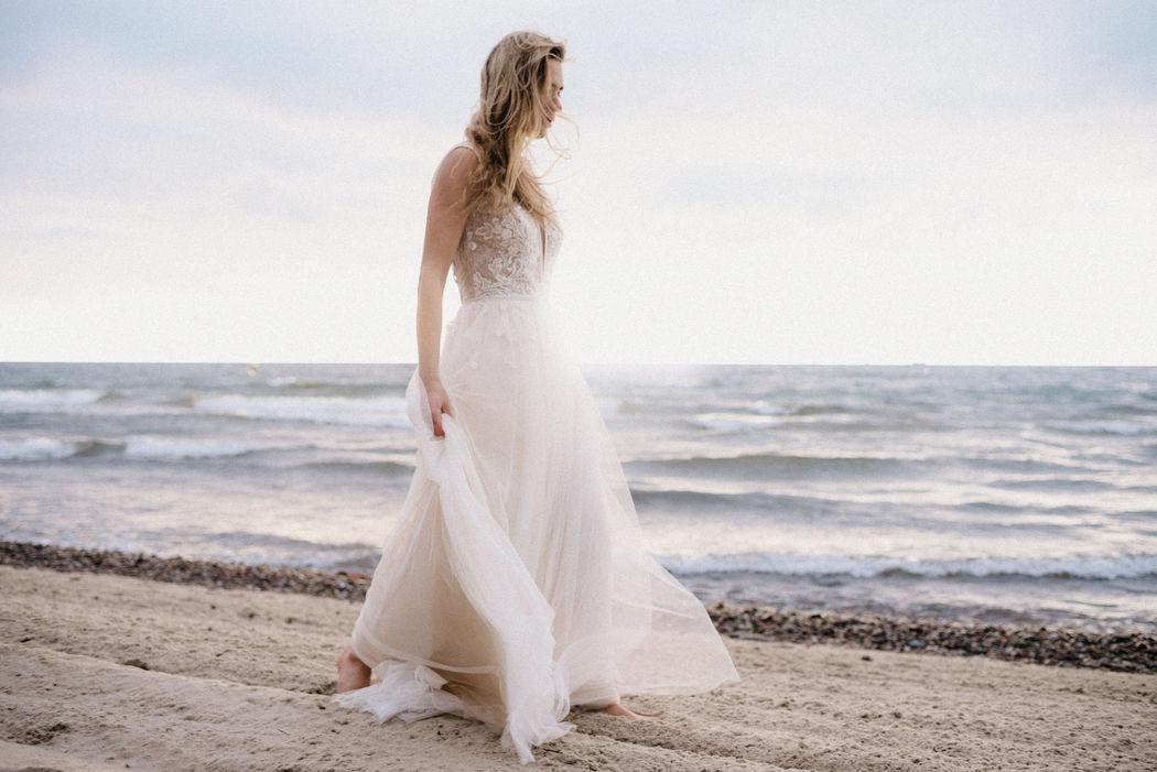 Magdalena Wróbel - Pracownia Fotografii