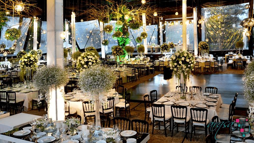 Jard n etnobot nico de oaxaca bodas for Bodas de noche en jardin