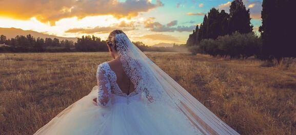 Letizia Nicolini Photography