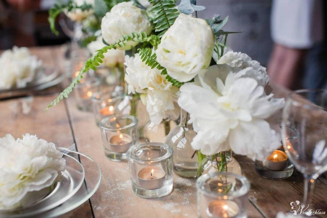 Inspiro Wedding & Events Consultant