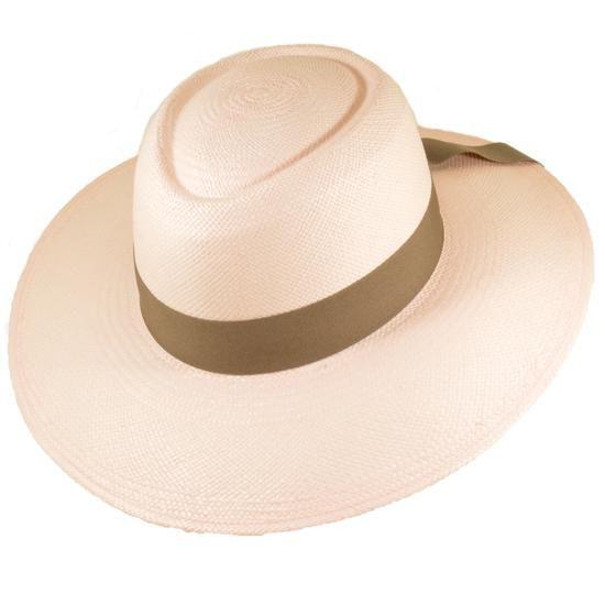 A Fábrica dos Chapéus