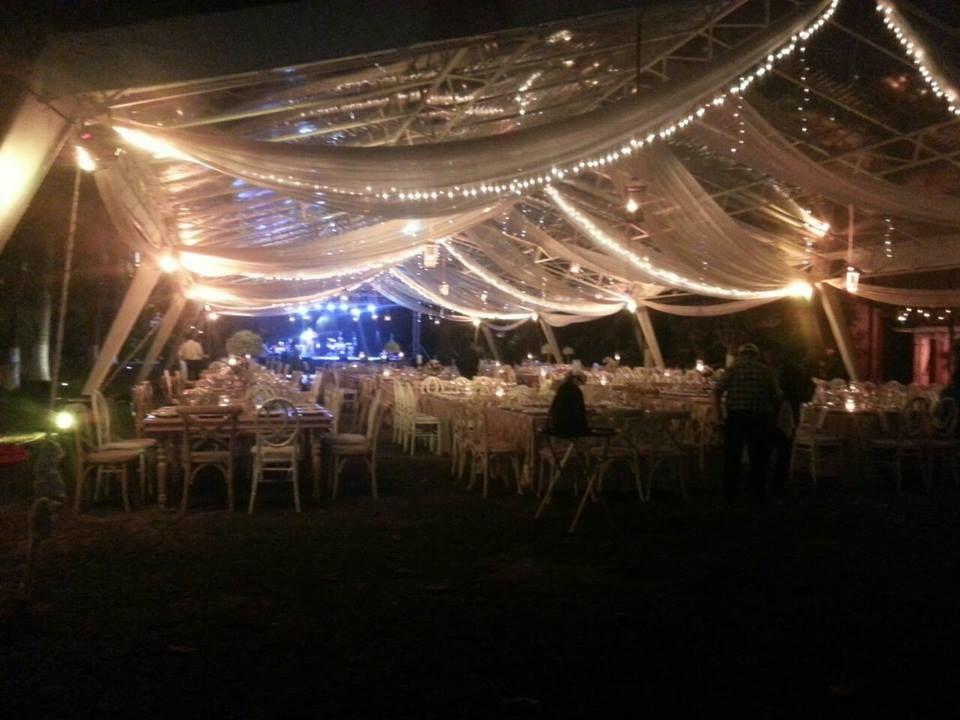 DKNT Banquetes y Eventos