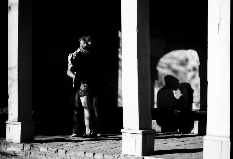 Kennelern-Shooting generell inklusive-Foto: thomas maiwald hochzeitsfotograf