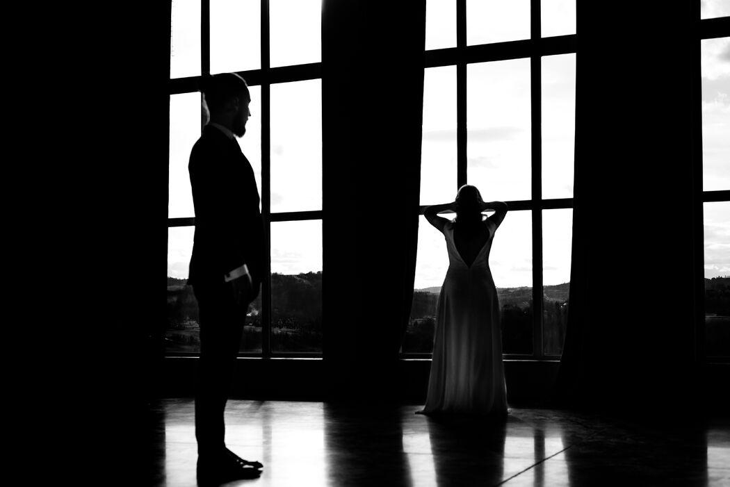 Maciej Wadas Photography