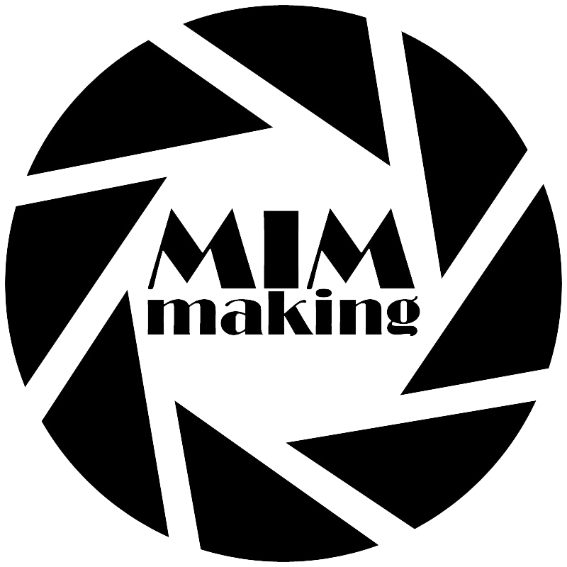 MIM making
