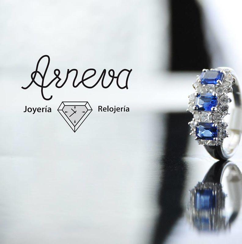 Arneva