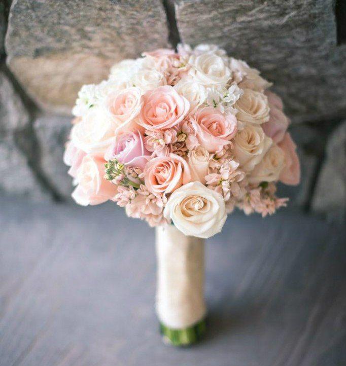 """Jasmine"" флористика и декор"
