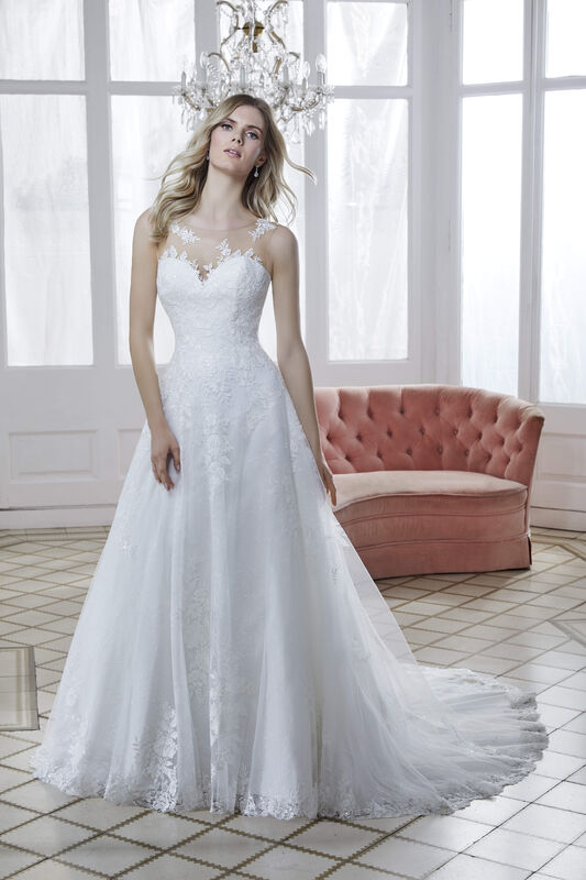 Factory Sposa
