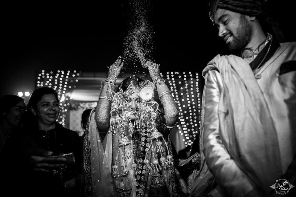 Delhi Velvet