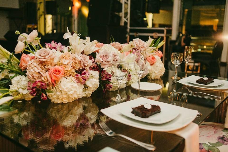Lottas Floral Studio