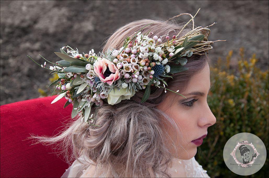 InContri di Style Wedding Planner