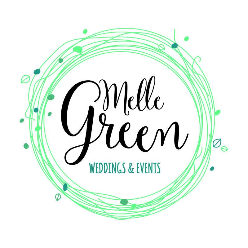 Melle Green