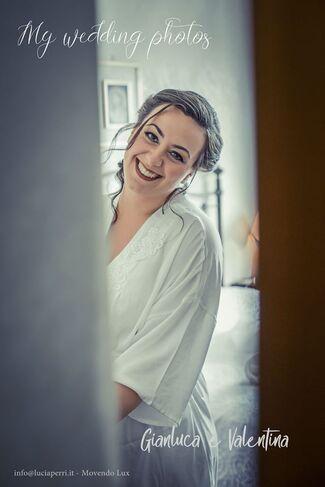 Lucia Perri Fotografo