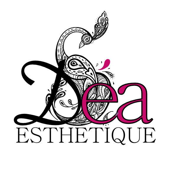 Déa Esthétique