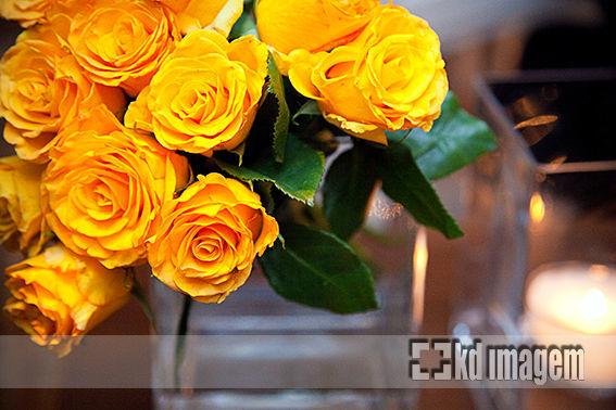 Flor e Companhia. Foto: KDImagem.