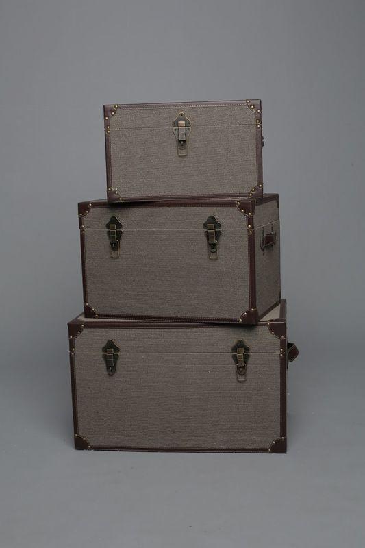 La Boîte à Elle