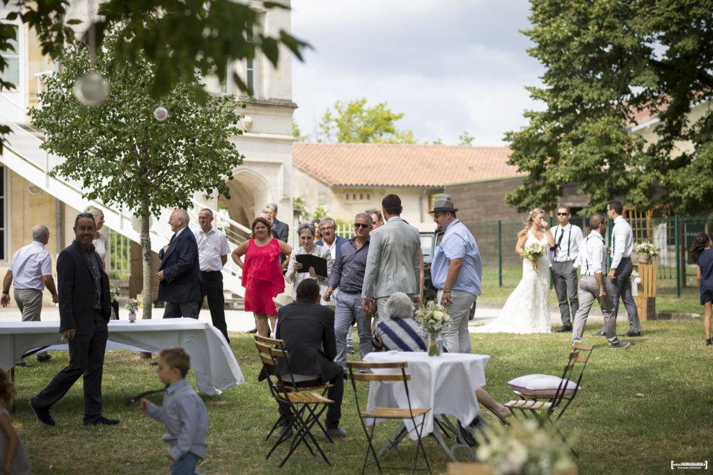 Château Eygreteau