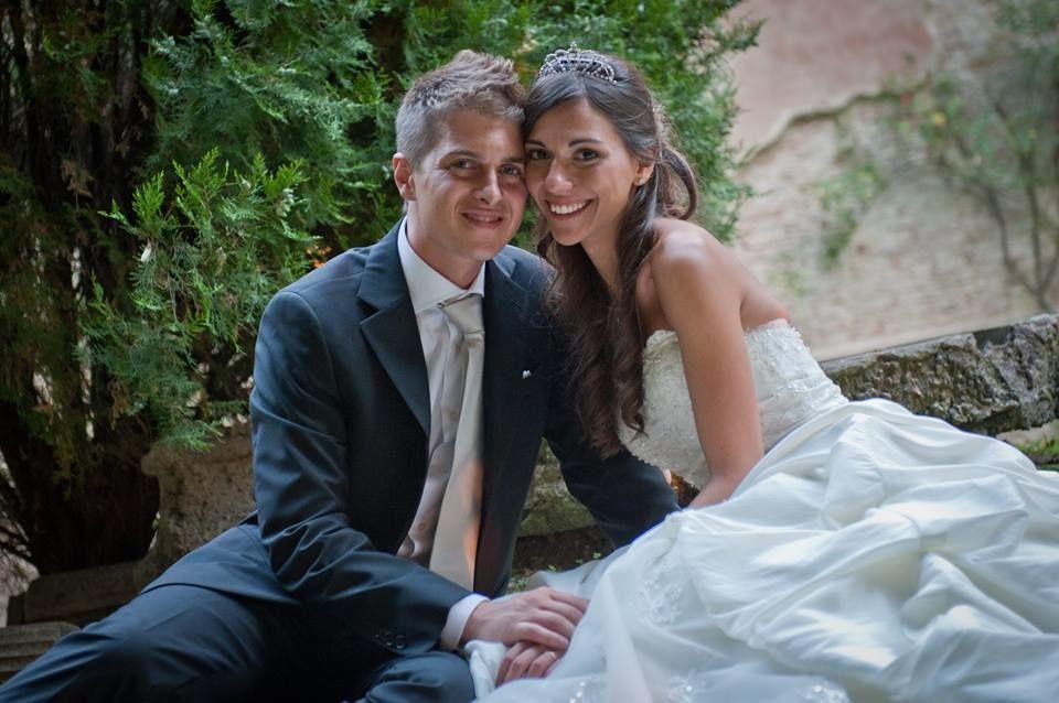Sposa Creazioni