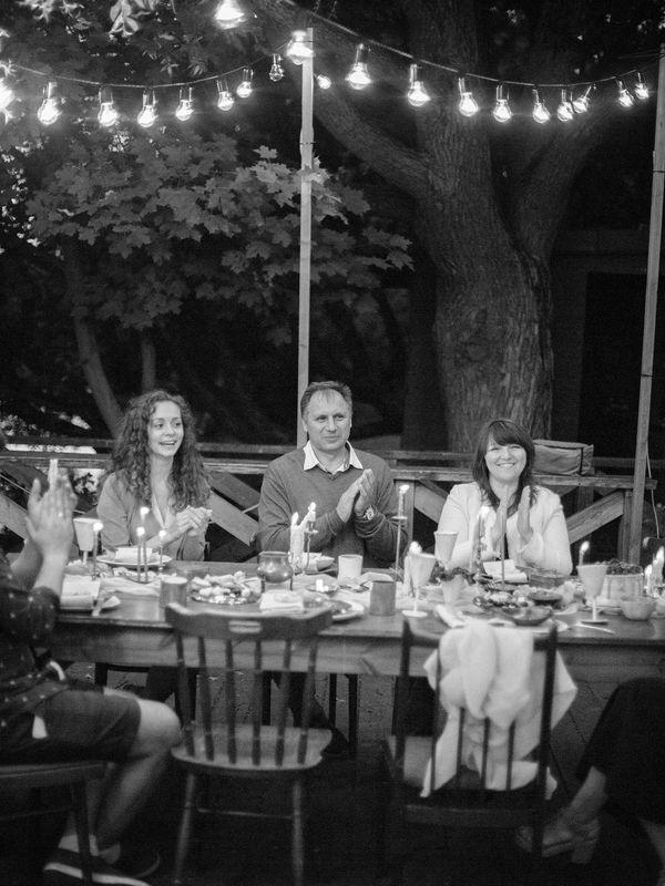 Организация: СЛАДКАЯ ВАТА  Декор: Botanica Decor  Фотограф: Rodion Shapor  Видео: Даниил Лебедев  Сладости: Bigcakehouse  Muah: Anna Yarum  Посуда: Basa ceramics  Мебель: DioDecor  Ретро-гирлянды: Light Me Up  Шары: Воздушные шары  Платье днем: Татьяна Козырь Платье вечером: Нина Штеренберг