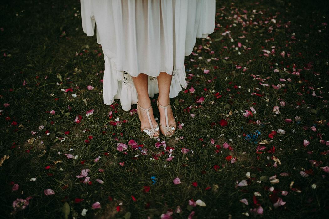 Angelika Paruboczy Photography