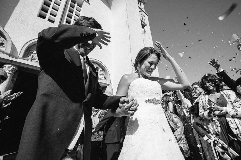 Noiva A. Foto: Pedro Vilela