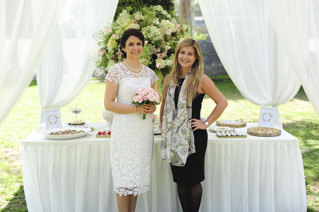 Wedding Budget Tips From The Experts How To Plan A Budget ...