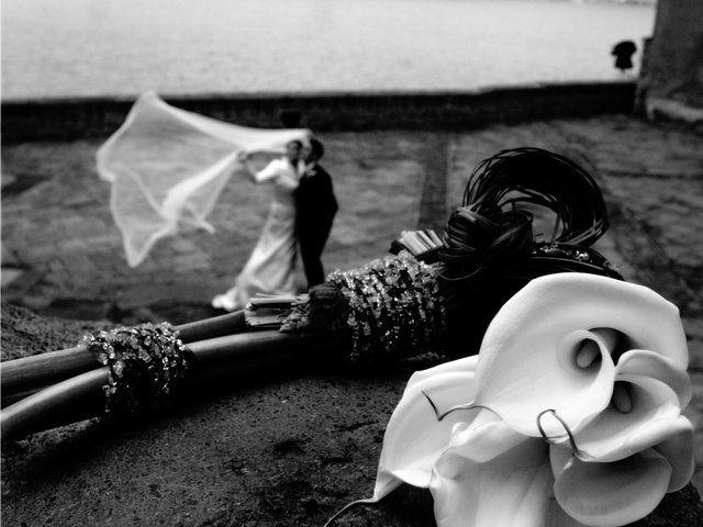 Gaetano Rossi Fotografo Napoli