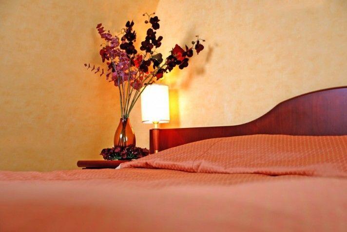 Hotel Lival
