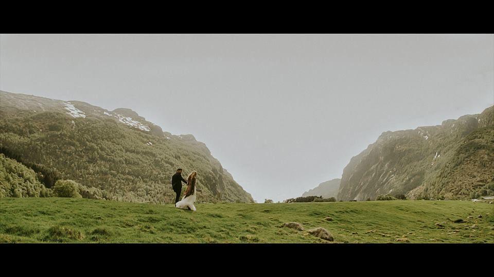 Kurzawa Film (DK Media)