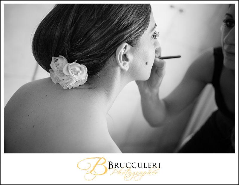 Andrea Brucculeri Fotografo - Wedding Photojournalist