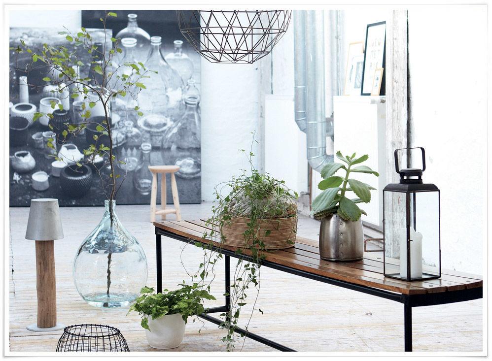 rue de la d co mariage. Black Bedroom Furniture Sets. Home Design Ideas