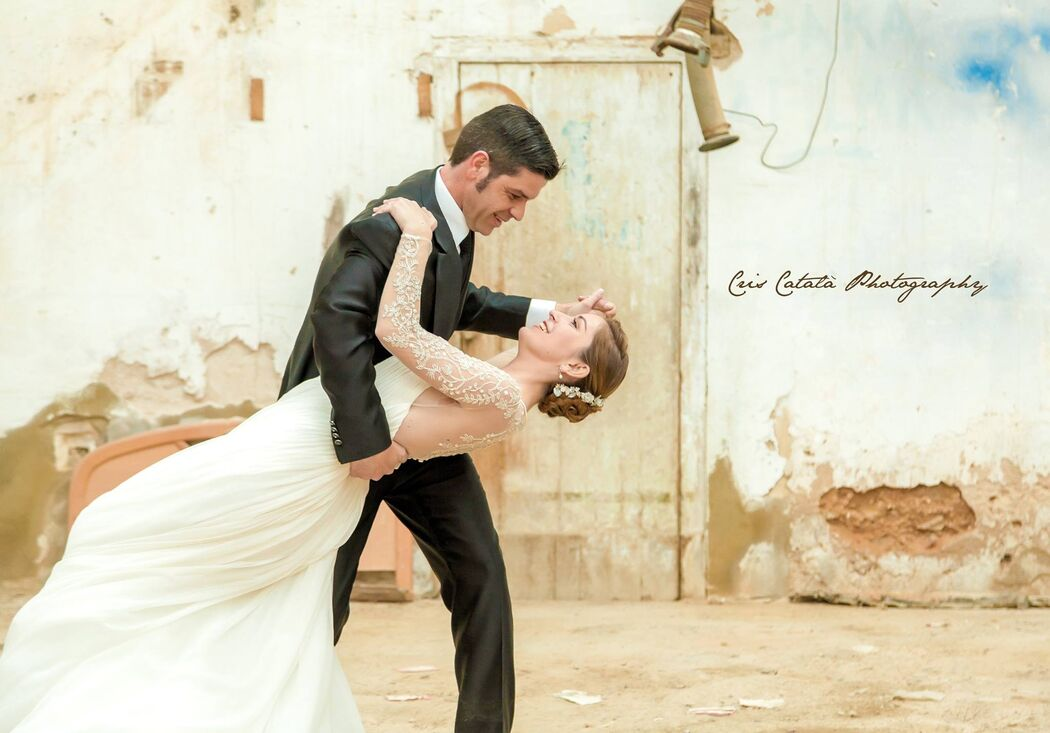 Cris Catalá Photography