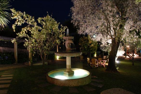 Foto: Quinta Bica da Cruz