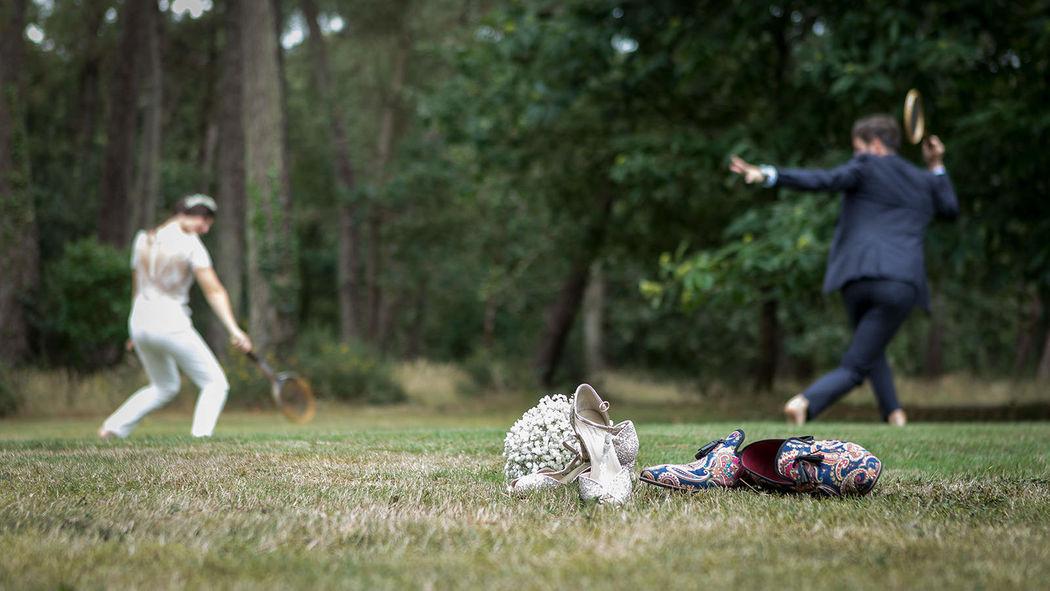 Claire Busnout Photographe