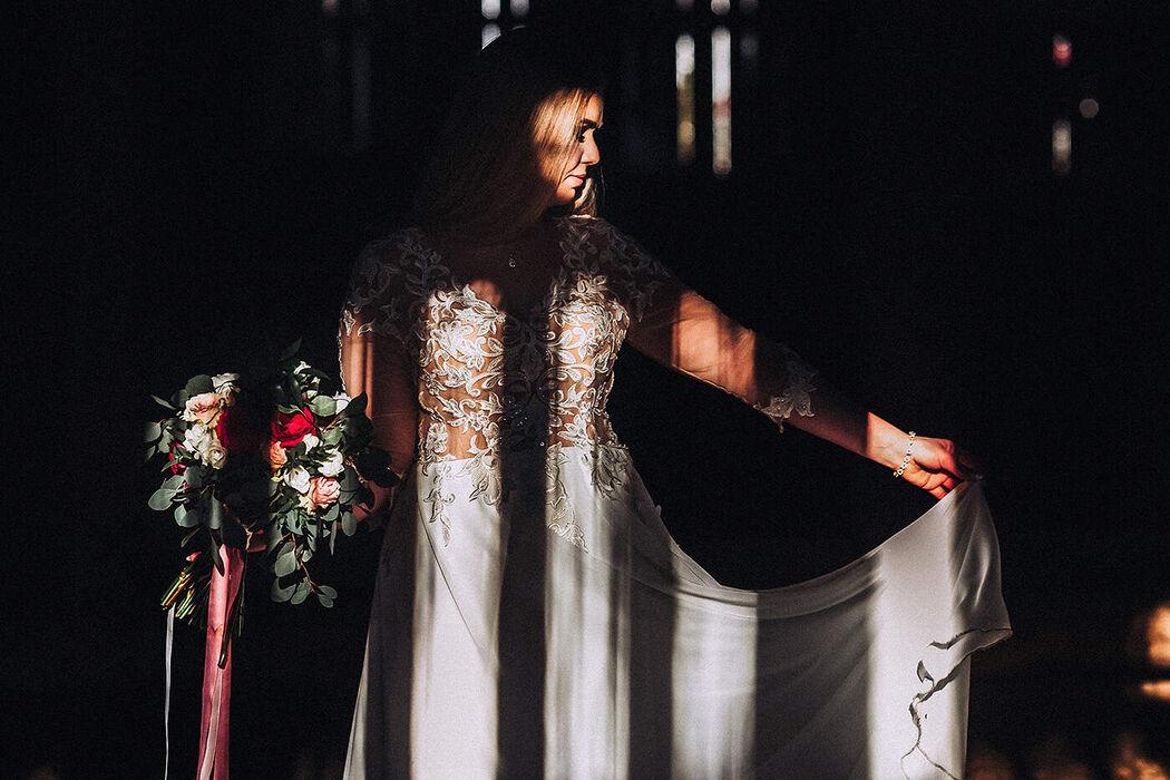 Sowiński Foto