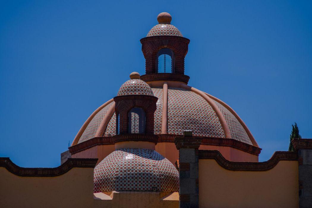 Rancho San Jorge