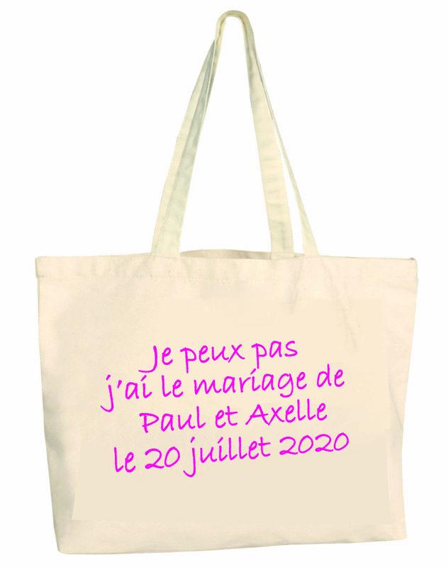 Les Parisettes