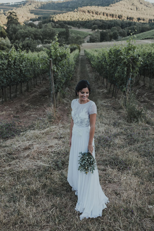 Marília Dias