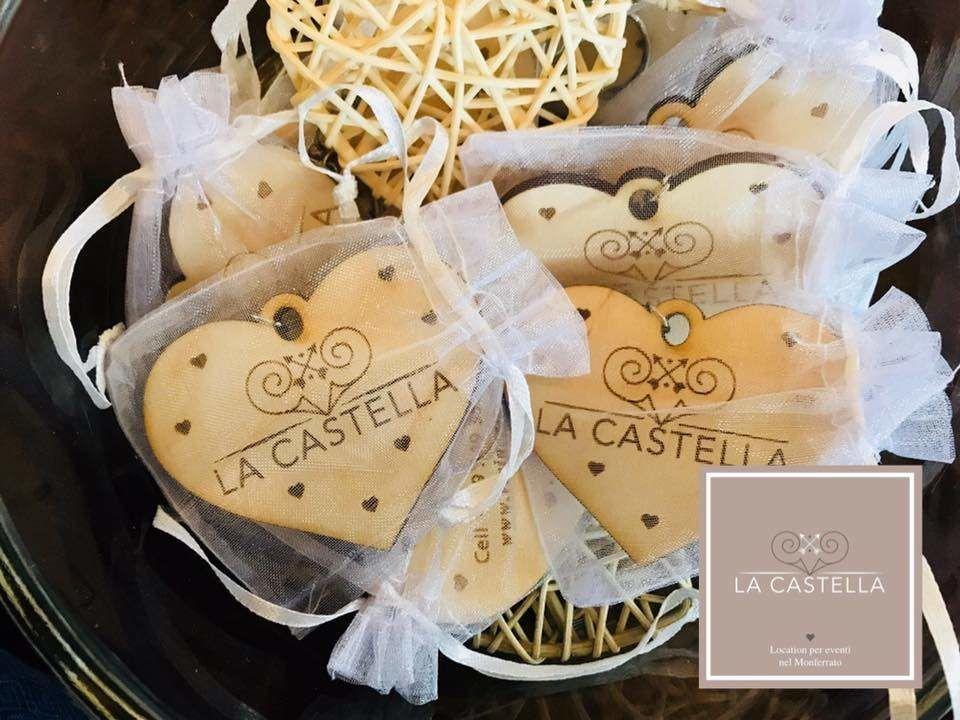 La Castella