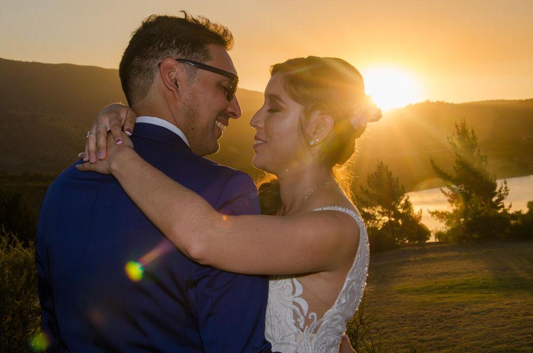 Larryfotos fotógrafo de bodas y eventos