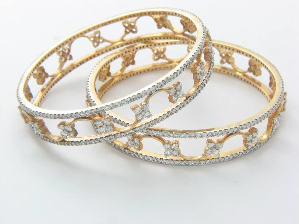 Timeless Jewels