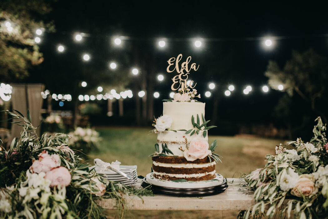 Entre tonos pastel