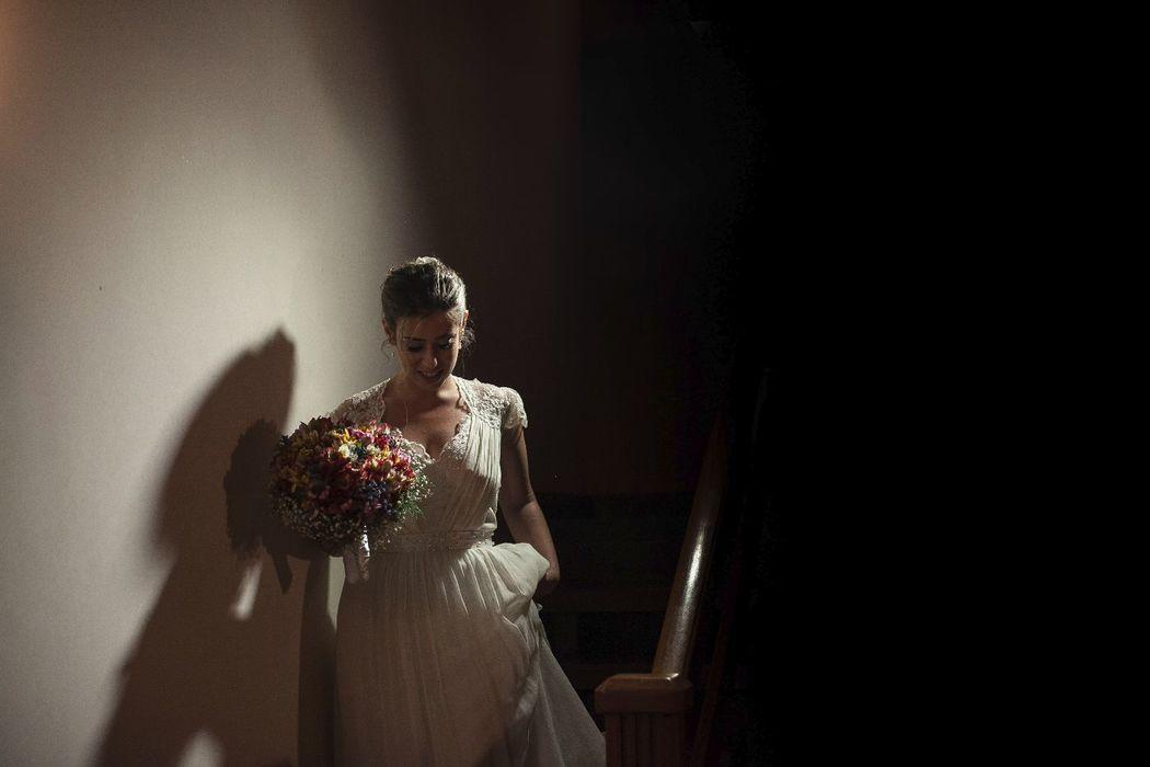 Priscila Liana Fotografia