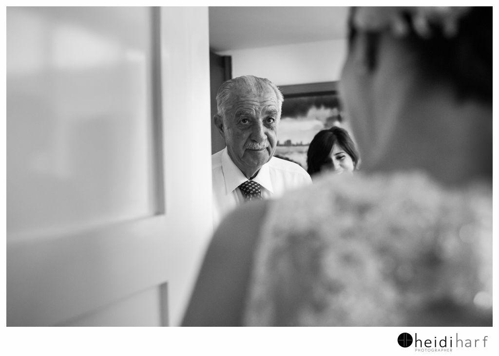 boda-cali